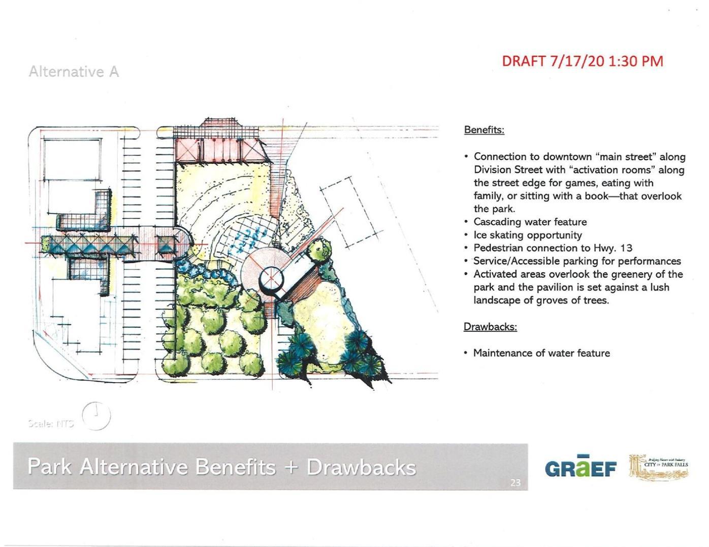 Downtown Plan A.pdf