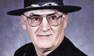 Obituary: Leon Long