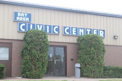 Bay Area Civic Center