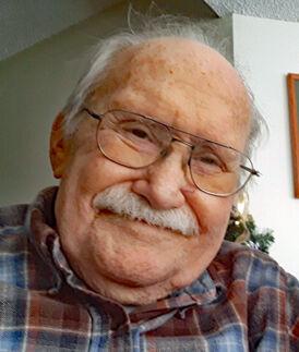 Robert L. Coplan