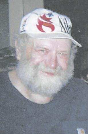 David W. Sears
