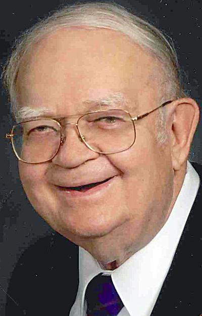 Daniel Henry Mundt