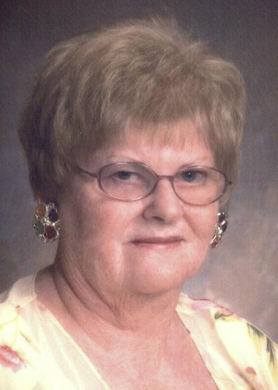 Janet J. Liesenfelt