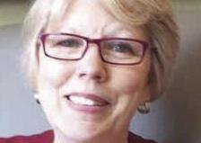 Obituary: Jan Beatty