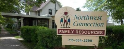 Northwest Connection Family Resources