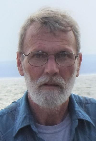 Dayle Mark Penzkover