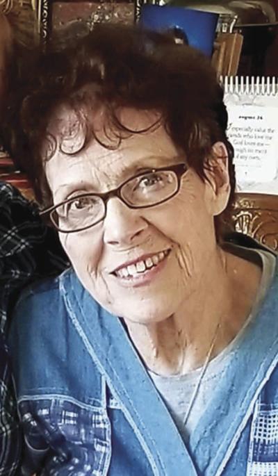 Patricia Boyle
