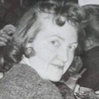 Lorraine Oberts Beirl