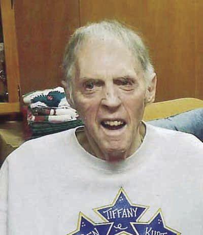 Obituary: Baumann