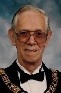 John F Sigafus