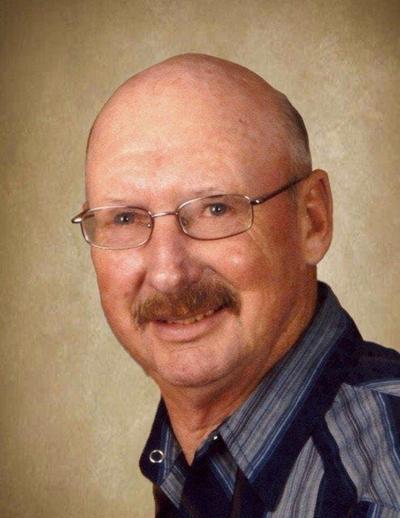 Neil R. Carlson