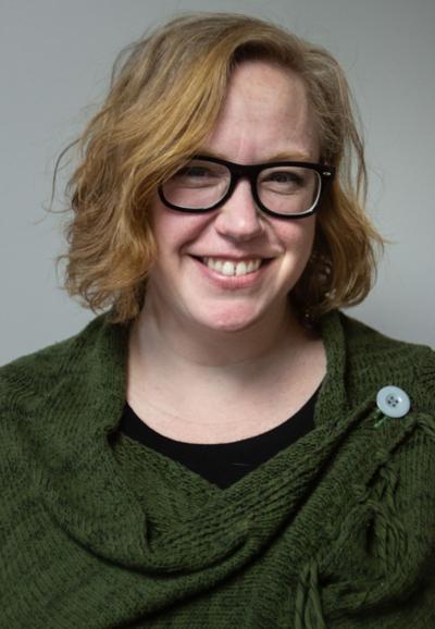 Lori Cannon