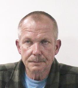 Mark L. Wagner