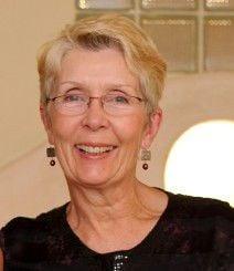 Margaret (Peggy) Helen Dollinger
