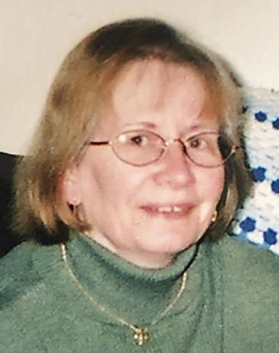 Bonnie J. Checkalski