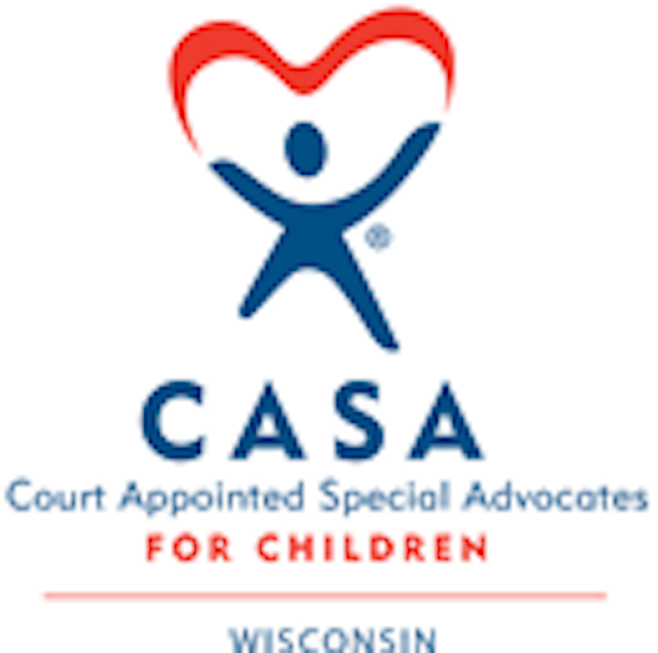 Wanted: Child advocates