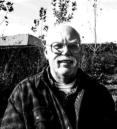 James A. McFadyen