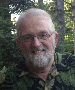 William G. Luscher