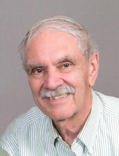 Arlyn K. Kielsmeier