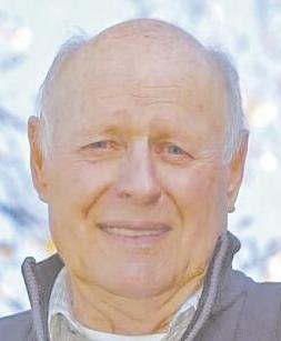 Richard Carrier