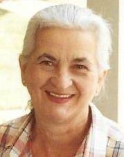 Helen Papadakis Beecher