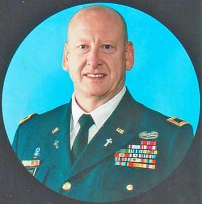 Douglas H. Fleischfresser