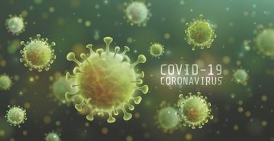 COVID SCR