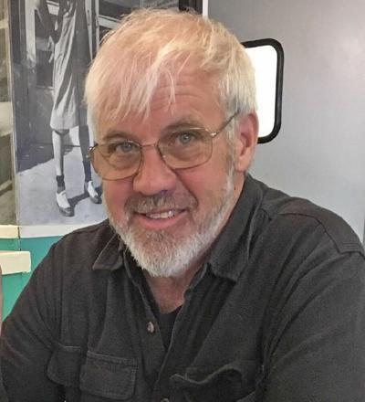 John O. Peterson