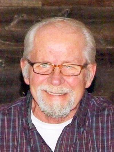 Frank J. Mikos