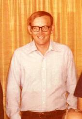 Jon A. Carlson