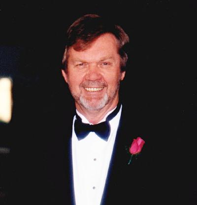 Robert Haaversen