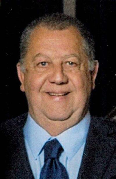 Paul A. Carr