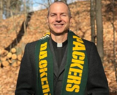 Muschinske takes over as Bethany's interim pastor