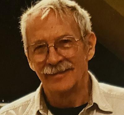 Roger G. LaDuke