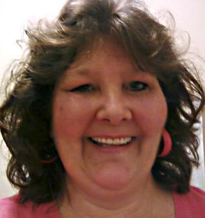 Jeanne Skjod