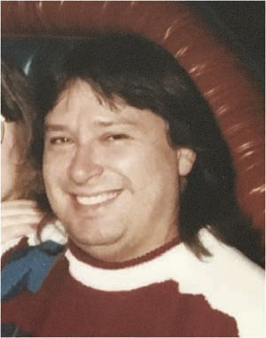 Obituary: Gary Johnson