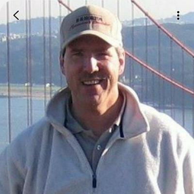 Michael P. Hendricks