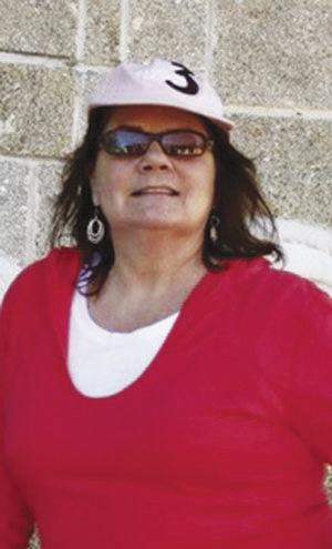 Obituary: Therese Heath