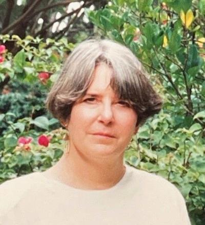 Paula Bunch