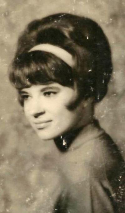 Barbara A. Nordall