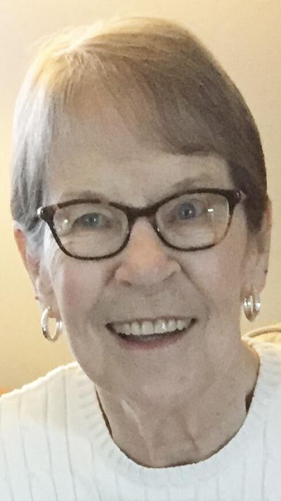 Sally A. Kontny