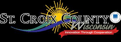 St. Croix County