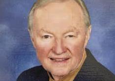 Obituary: Devereaux