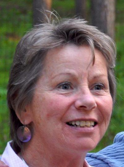 Lydia Toogood