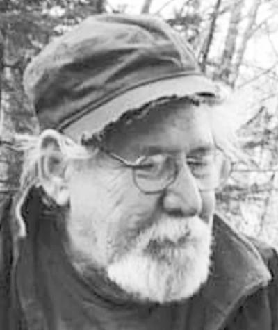 Willard F. (Bill) Lamerand