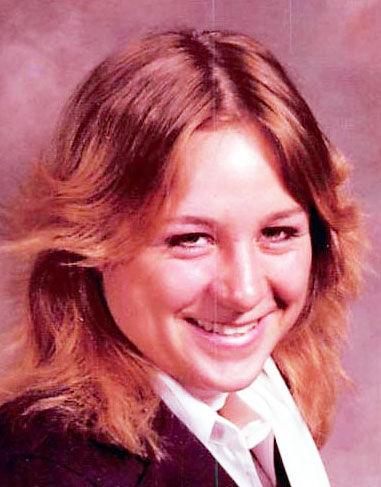 """Debra Renee """"Debbie"""" Greiner"""