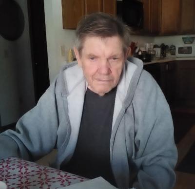 James J. Peltonen
