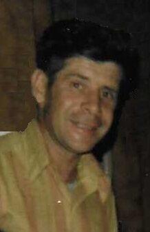 Garry P. Van De Voort
