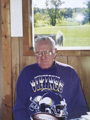 Obituary: Kenneth Gruhlke