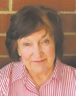 Mary Ann Fiala